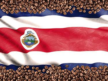apsite-flag-costa-rica Страны